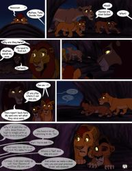 Brothers - Page 71 by Nala15