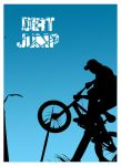 dirtjump-01 by venonded