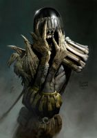 judge death by ryanbrown-colour