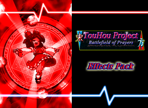 BoP Effects Pack by Shadow624
