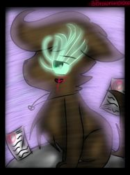 .:Bittersweet tragedy:. |vent| by BBrownie1010