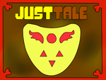JustTale stamp by FaithCarroll90