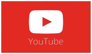 YouTube Logo Vector - Freebie by Cameron-Schuyler