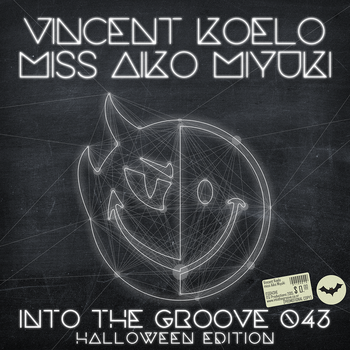 Into The Groove 043 by koelo