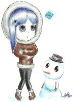 cold by Mr-Fab