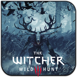 Witcher3 V6 by sony33d