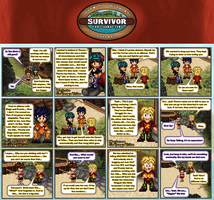 SFC14 Day 16 Moral Compass by SWSU-Master