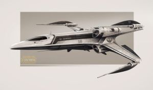 Xwing upgrade1 by Encho-Enchev