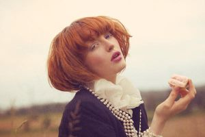 Alicef editorial12 by sarahlouisejohnson