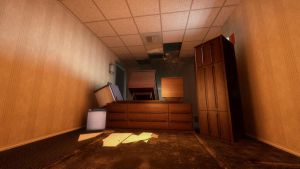 L4D2 | Hotel by FranciscoFB