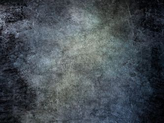 Texture 85 by Voyager168