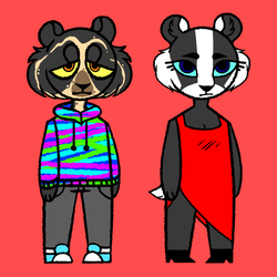 adopts lol (CLOSED) by 5431821983