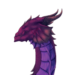 Dragon! by Chaos--Flame