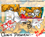 AT-Taismo1994-TTRcomicpreview by SilverAlchemist09