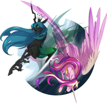This Day Aria by Edheloth