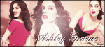 Ashley Greene pngs by MISA0710