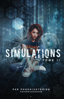 Simulations by avengeur