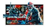 PayDay by AHDesigner