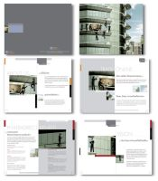 Phatra Direct : Layout 2nd by Dujdoaw