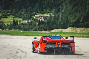 Holy FxxK by Attila-Le-Ain