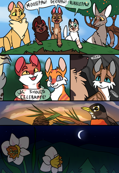 Sordid Lights - Page 24 by jigsocks