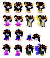 Troll auction PENDING by saria-adopts-64