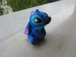 Stitchy by Zoeira