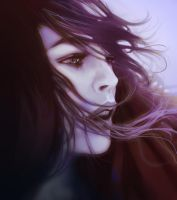 Windy by Istre