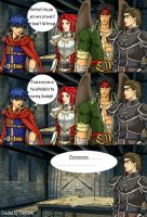 FE Comic2 1 of 1 by skywinglegacy