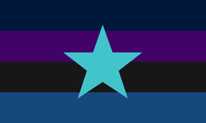 Astralgender by Pride-Flags