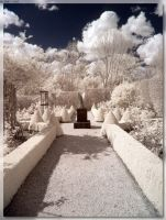 RCF - Formal Garden by JohnK222