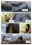 TOTS_comic_page C-05 by TheOwlTribe