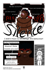 Society Divide ch2p6 by charlot-sweetie