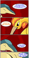 PMD Comic - Ty's Eyes by The-Great-B-Man