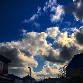 2015-06-09 07.58.30 Hdr by cdlink
