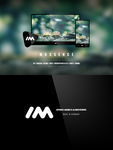 MOSSENCE by IMAGINE-TO