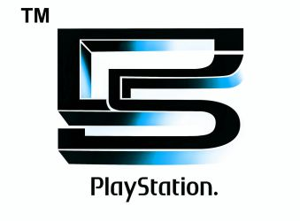 PlayStation logo concept by Katastract