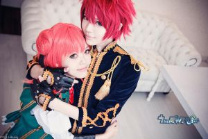 utapuri - puppy love by angie0-0