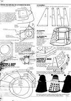 darlek blue prints 6 by sasuke-the-pervert