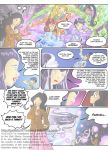C.H.Y.K.N. Special pg. 21 by Galistar07water