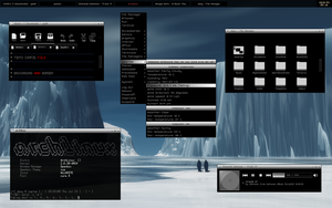 ice_openbox_theme by nale12