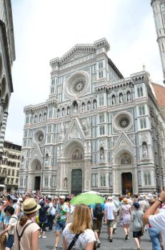 Florence by Sunchos