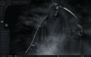 Don't Fear... The Reaper v1.6 by RoadWarrior00