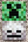 Minecraft Mosaic by KupoGames