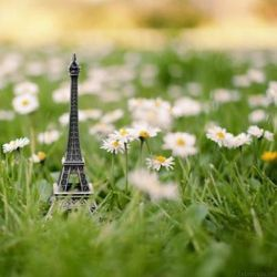 french spring by libapimpo