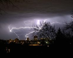 Boise Storms 4 by darquejag