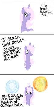 Ask Pale Moon: #1 by Majestic-Pizza