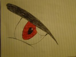 eye by coolbeens