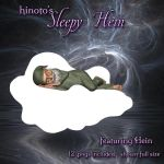Sleepy Hein, by hinoto (exclusive) by FantasiesRealmMarket