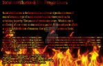 fire+flames+xgold text3 Social Stratification by MHuang51491